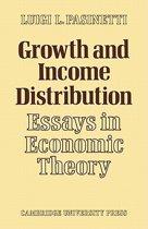 an essay on marxian economics joan robinson