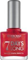 Deborah Milano 7Days - 854 - Nagellak