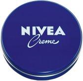 Nivea  - 400 ml - Bodycrème