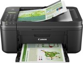 Canon PIXMA MX495 - All-in-One Printer / Zwart