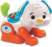 VTech Baby - Zing & Speel Puppy