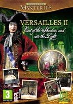 Versailles II, Testament of the King, Part 2