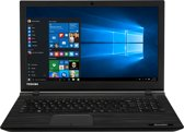 Toshiba Satellite C55-C-15X - Laptop / Azerty