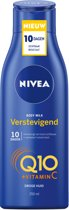 NIVEA Q10 Verstevigend - 250 ml - Bodymelk