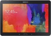 Samsung Galaxy Tab PRO - 10.1 inch (T525) - met 4G - 16 GB - Zwart - Tablet