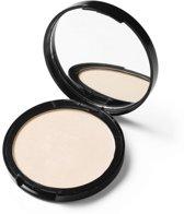 Ariane Inden Dual Active Powder Foundation - Tender Beige - Foundation