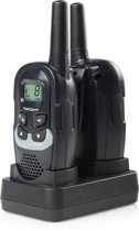 Topcom RC-6411 - Walkie talkie