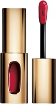 L'Oréal Paris Color Riche Extraordinaire - 301 Rouge  Lippenstift