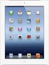 Apple iPad 3 met Wi-Fi 16GB - Wit