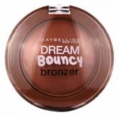 Maybelline - Dream Bouncy - Bronzer - 90 Sun Glow