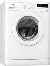 Whirlpool AWO174S3 wasautomaat wasmachine AWO 174S3 AWO 174 S 3