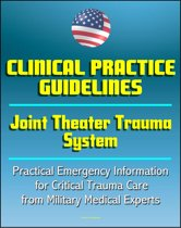 Isbi practice guidelines for burn care