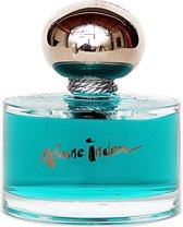 Ariane Inden Man Basic - 60 ml - Eau de Toilette