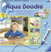 Ravensburger - Aqua Doodle Toverschilderijen