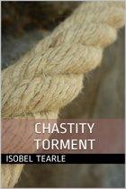 Chastity Torment (Femdom, Chastity)