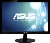 Asus VS197N - Monitor