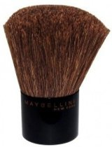 Maybelline Bronzer Brush