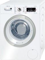 Bosch WAW28592NL wasmachine