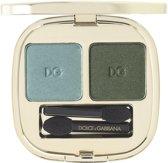 Dolce & Gabbana Eyeshadow 2X - Laguna 150 - Oogschaduw