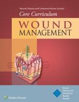 9783659237331 - Padmaja Amuluru - Wound Management For Nurses