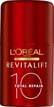 L'Oréal Paris Dermo Expertise Revitalift Total Repair 10 - 50 ml - Dagcrème