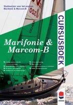 Studiewijzer marifonie en marcom-b