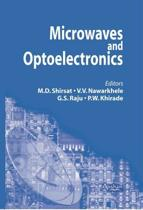 Microwaves and Optoelectronics
