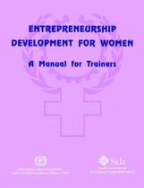 Entrepreneurship Development For Women