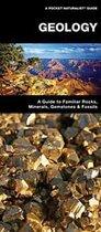 9781582381435 - Raymond Perlman - Geology