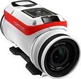 TomTom Bandit - Action camera - Premium pack