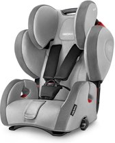 Recaro - Young Sport Hero  - Shadow