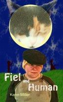 1230000871914 - Kenn Miller - Fiel and Human