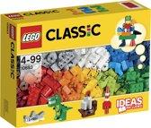 LEGO Classic Creatieve Aanvulset - 10693
