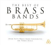 Brass Bands, The Best Of
