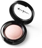 Ariane Inden Baked Blush - Petal - Bronzingpoeder & Blush