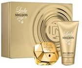Paco Rabanne Lady Million - Geschenkset