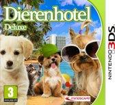 Mijn Dierenhotel 2 - Deluxe