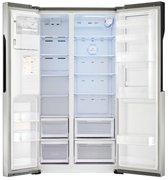 LG GS9366NECZ Amerikaanse koelkast