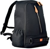 PacaPod Picos Pack - Black
