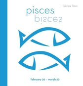 Signs of the Zodiac: Pisces