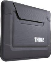 Thule Gauntlet 3.0 TGAE2250 - Laptop Sleeve voor MacBook Air -  11 inch / Zwart