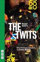Roald Dahl s The Twits (NHB Modern Plays)