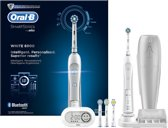 Oral-B Pro 6000 Smartseries - Elektrische Tandenborstel