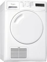 Whirlpool AZB7200 droogautomaat condensatiedroogkast AZB 7200