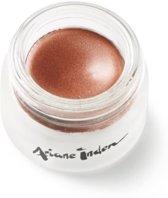 Ariane Inden Luxe Creme Liner - Fresco - Eyeliner