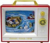 Fisher-Price Classic Televisie