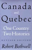 Canada and Quebec