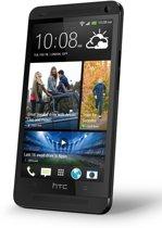 HTC One - Zwart