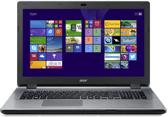 Acer Aspire E5-771G-353F - Laptop