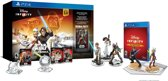Disney Infinity 3.0 Star Wars Starter Pack - Special Edition - PS4